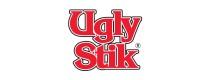 Ugly Stik