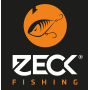 Zeck Fishing Raubfisch