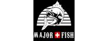 Major Fish